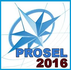 Prosel2016_logo
